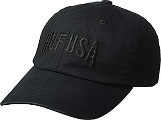 200a30d8 HUF® Baseball Caps: Must-Haves on Sale at USD $13.57+ | Stylight