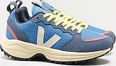 Veja Schwedische blaue Butter Sohle Hexamesh Venturi Schuhe - 37