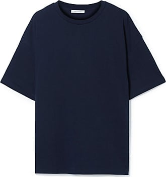 Ninety Percent TOPS - T-shirts sur YOOX.COM