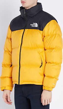 580cce6343 The North Face Doudoune col montant à zip avec capuche color-block