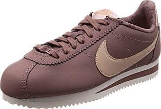 Nike Cortez Preisvergleich