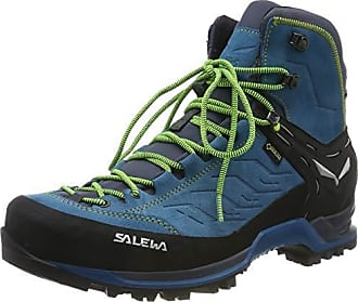 Scarpe Da Trekking Salewa: Acquista da 83,72 €+ | Stylight