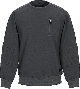 Messagerie TOPS - T-shirts auf YOOX.COM