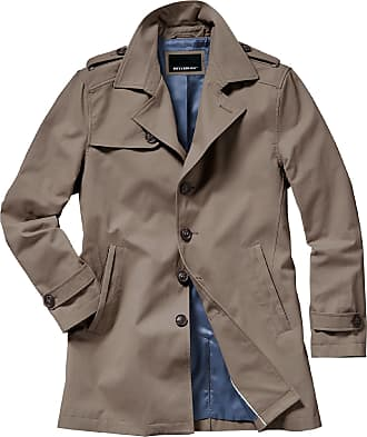 designer fashion 4cefc a2267 Trenchcoats Online Shop − Bis zu bis zu −61% | Stylight