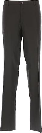 Dolce   Gabbana Pants for Men On Sale in Outlet d16bbabf7c4ef