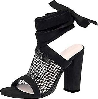 High Heel Sandaletten von 10 Marken online kaufen | Stylight