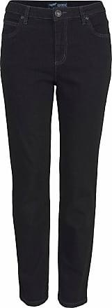 9c517a3386d8 Arizona Bekleidung für Damen − Sale: bis zu −62%   Stylight