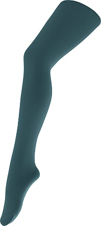 Merry Style Womens Thermo Tights 24555 (Dark Green (Tights), EU 44/46=UK 16/18)