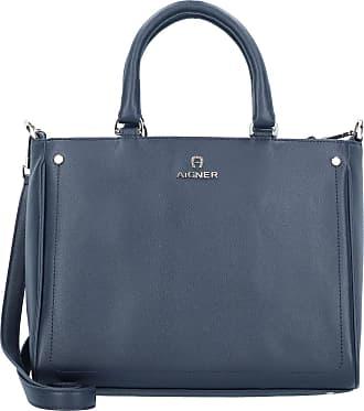 designer fashion get new premium selection Aigner Taschen: Sale bis zu −65% | Stylight