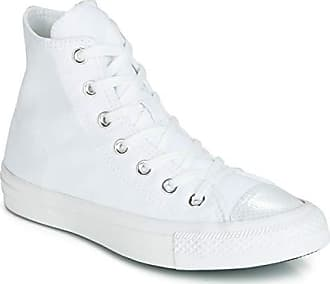 Converse Sneaker High: Sale bis zu ?38% | Stylight