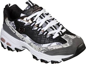 Skechers Sneakers: Must Haves on Sale up to −53% Stylight  Stylight