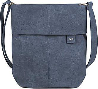 7363cc01631ae Handtaschen (Retro) Online Shop − Bis zu bis zu −50%
