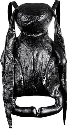 Wildcat Gothic Rabbit Bag