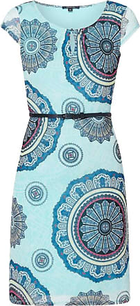 1595d7016b96e5 Comma Kleider: Sale bis zu −38% | Stylight