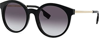 Burberry BE4296-30018G-53