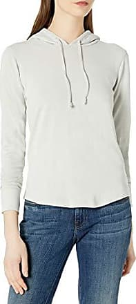 Alternative Womens Cozy Pullover Hoodie