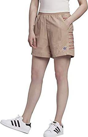 adidas Mens T19 3p Sho M Sport Shorts