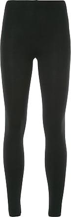 Wolford classic leg warmers - 7005