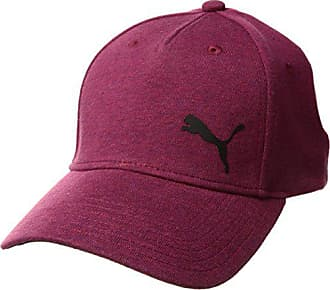 7ff4e5626 Puma® Caps − Sale: up to −50% | Stylight