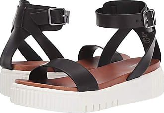 Mia Sandals − Sale: up to −58% | Stylight