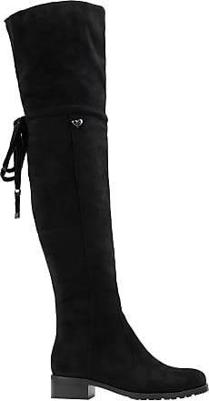 Stivali Braccialini: Acquista fino al −64%   Stylight