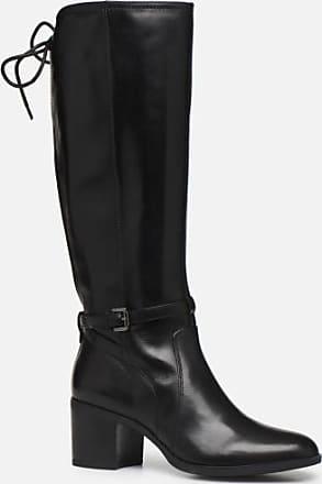Geox Chelsea Boots: Bis zu bis zu −58% reduziert   Stylight