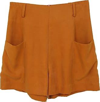 2b577046be Shorts Taille Haute pour Femmes : Achetez jusqu''à −68% | Stylight