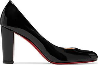 8024d5dce3f Christian Louboutin® Pumps: Must-Haves on Sale up to −93% | Stylight