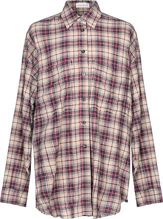 Faith Connexion HEMDEN - Hemden auf YOOX.COM