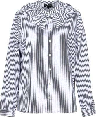 A.P.C. HEMDEN - Hemden auf YOOX.COM