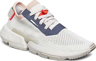 Dam Sneakers,gymnastikskor,skor adidas Originals X_PLR J