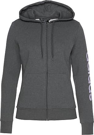 Adidas® Kapuzenjacken: Shoppe bis zu −49% | Stylight