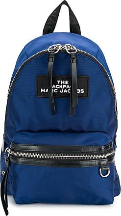 Marc Jacobs Mochila The Medium - Azul