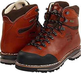 cf5974a944e Zamberlan® Boots: Must-Haves on Sale up to −50% | Stylight