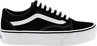8d820147ad Vans Shoes for Women − Sale  up to −49%