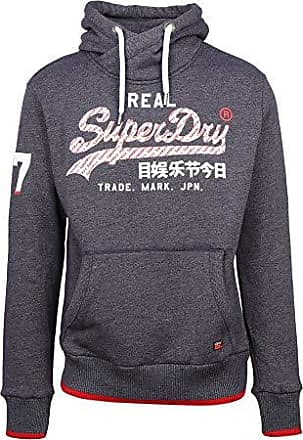 Superdry Pullover in Weiß: 58 Produkte | Stylight