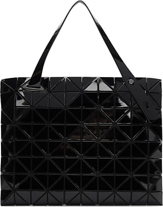 official photos ceb8b 7d542 Bao Bao Issey Miyake® Bags − Sale: at USD $212.00+ | Stylight