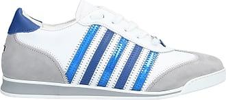 Dsquared2 SCHUHE - Low Sneakers & Tennisschuhe auf YOOX.COM