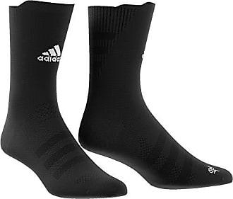 adidas Herren 3 Streifen Performance Ankle Half Socken (3 Paar)