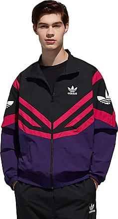 Trainingsjacken von adidas Originals®  Jetzt bis zu −70%   Stylight cca40e6b00