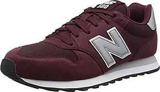 Herren Sneaker von New Balance: bis zu ?50% | Stylight