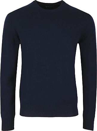 Hackett London Lambswool V su/éter para Hombre