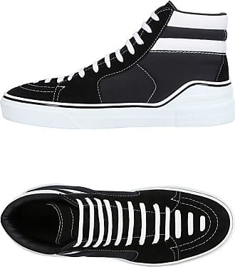 Givenchy CHAUSSURESSneakersTennis Givenchy Givenchy CHAUSSURESSneakersTennis montantes Givenchy CHAUSSURESSneakersTennis montantes montantes montantes CHAUSSURESSneakersTennis 5q3LAR4j