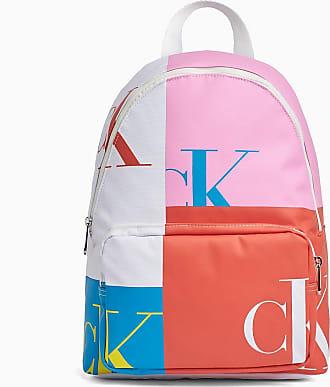 6673f25d02e89 Calvin Klein Rucksäcke  146 Produkte im Angebot