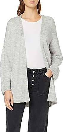 Chaqueta Punto para Mujer Only Onlloulou L//S Cardigan Knt