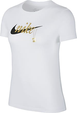 nike shirt sale damen