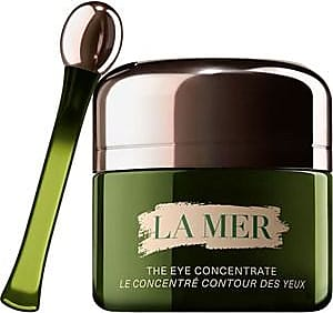 La Mer The eye care The Eye Concentrate 15 ml