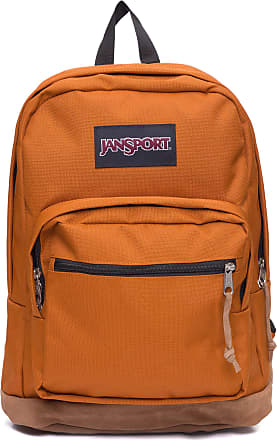 Jansport Mochila Right Pack - Marrom