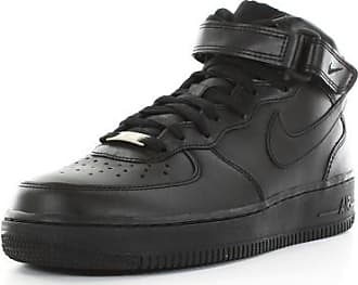 the best attitude e9566 7d6ad Nike Air Force 1 mid 07