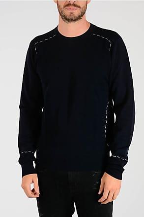 OAMC Wool Jumper size M